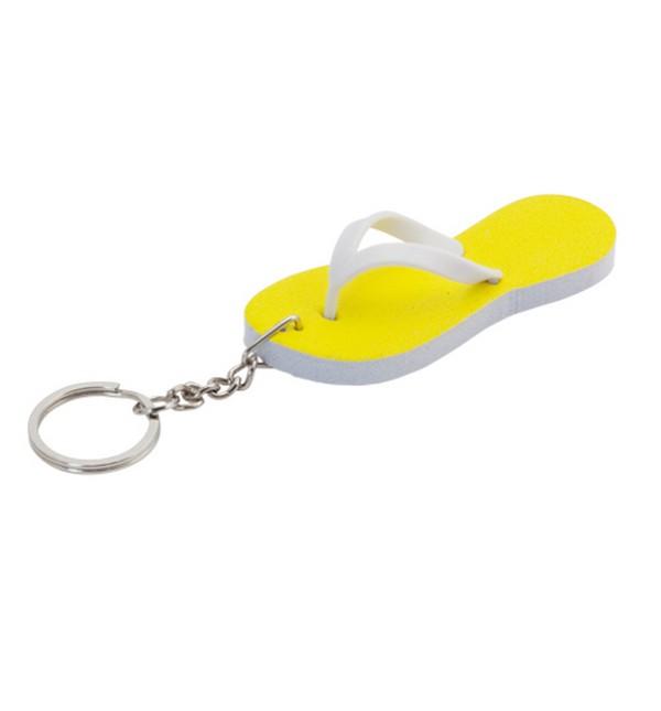 Nyckelring Bowler
