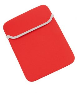 iPadfodral Boswell
