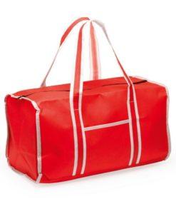 Väska Blum