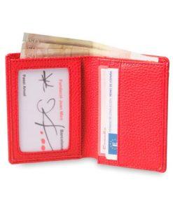 Plånbok Billings
