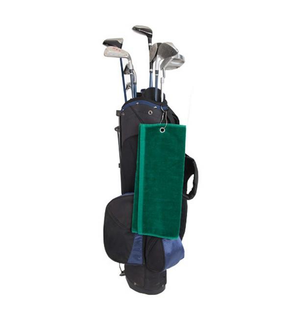 Golfhandduk Bessemer
