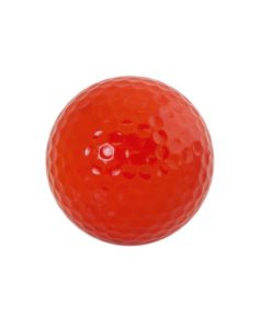 Golfboll Berwick