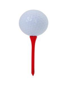 Golfpeg Berryville