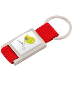 Nyckelring Beresford