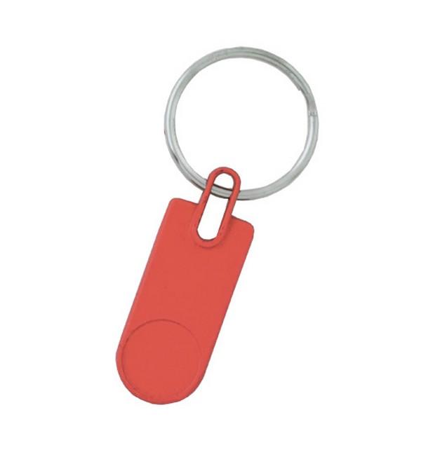 Nyckelring Berea