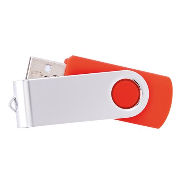 USB-minne 8 GB Hall