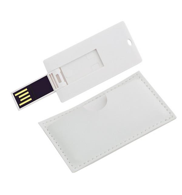 USB-minne 8 GB Cascade