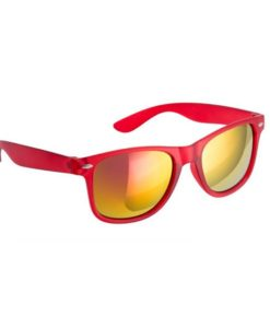 Solglasögon Beckville