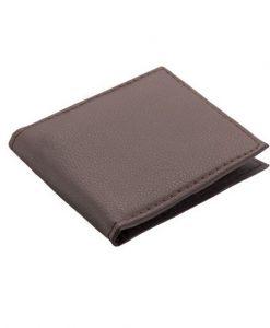 Plånbok Beaverdam