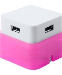 USB Hub McCone