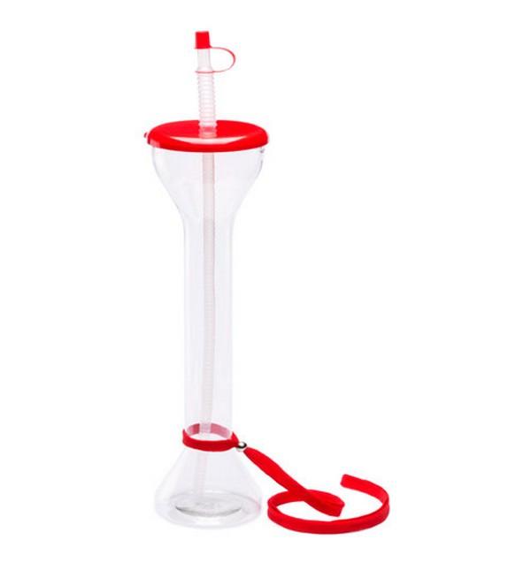 Plastglas Barrow