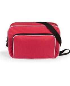 Väska Baraga