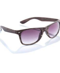 Solglasögon Bankston