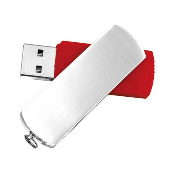 USB-minne 8 GB Valley