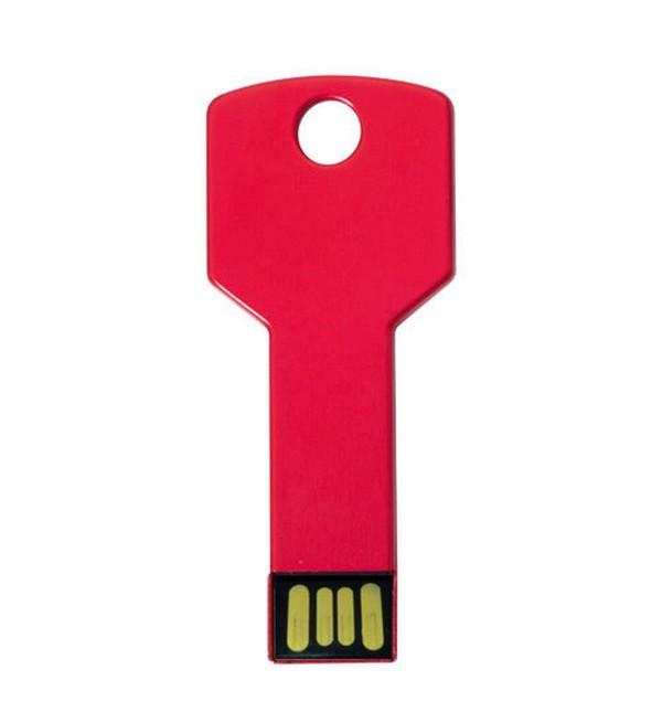 USB-minne 8 GB York