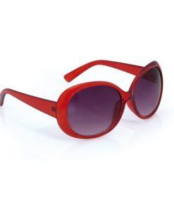 Solglasögon Bakersville