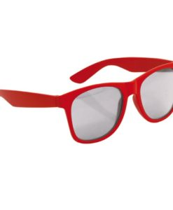 Solglasögon Bakerstown
