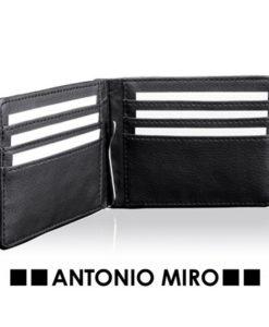 Plånbok Avonmore