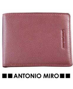 Plånbok Avon