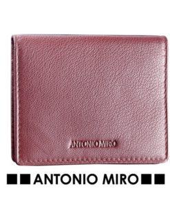 Kortplånbok Avoca