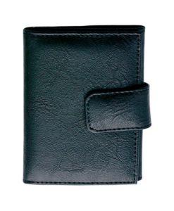 Plånbok Attica