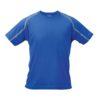 Sport T-shirt Hamilton 2