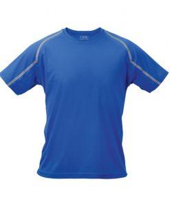 Sport T-shirt Hamilton