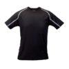 Sport T-shirt Hamilton 3
