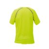 Sport T-shirt Hamilton 4