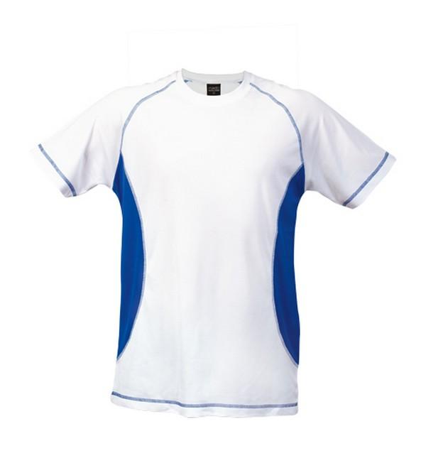 Sport T-shirt Effingham