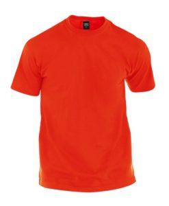 T-shirt färgad Jasper