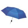 Paraply kompakt Apache 3