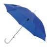Paraply automatiskt Amado 3