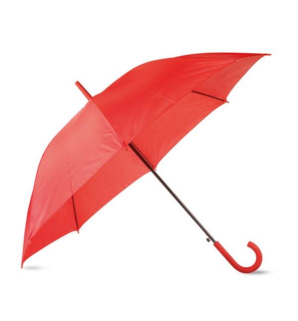 Paraply automatiskt Umra