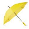 Paraply automatisk Arizona 3