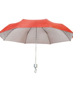 Paraply kompakt Ajo