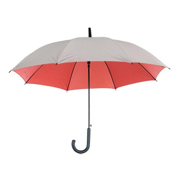 Paraply automatiskt Piatt 1