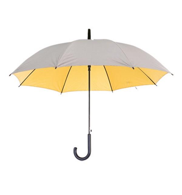 Paraply automatiskt Piatt