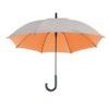 Paraply automatiskt Piatt 3