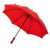 Paraply Tacna 2