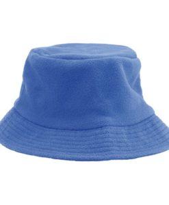 Hatt Pima