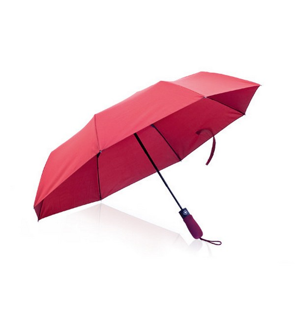 Paraply Brookeland