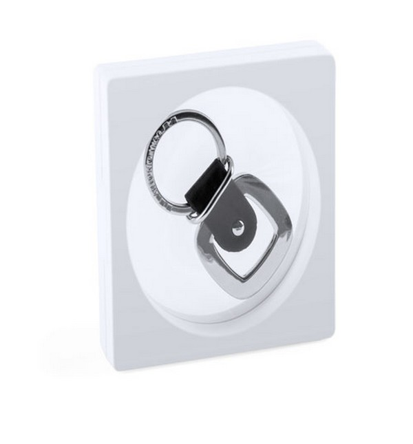 USB-ask Kvadraten