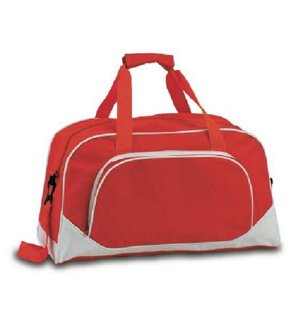 Väska Astor 1