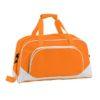 Väska Astor 3