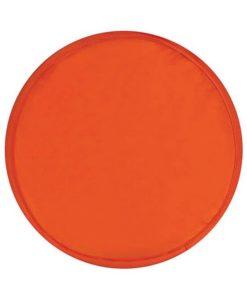 Frisbee Aspers