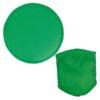 Frisbee Aspers 4
