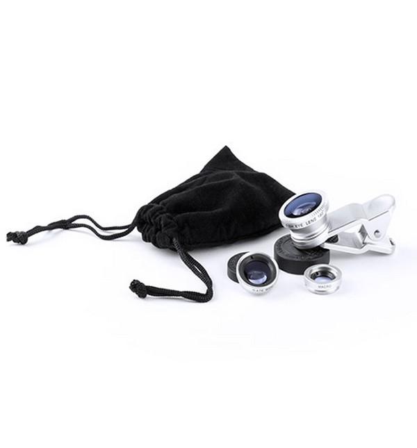 Camera Lens Kit Gonvick 1