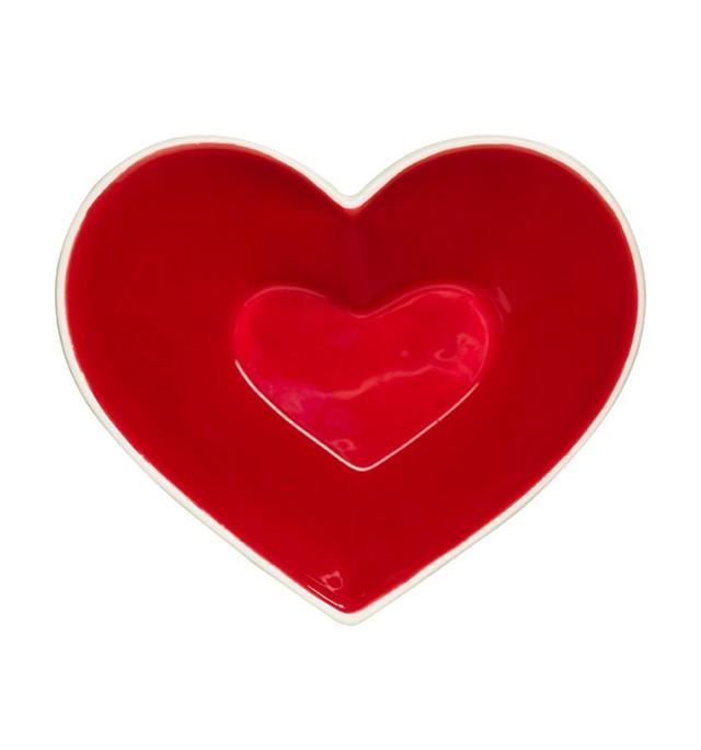 Skål Sweetheart 1
