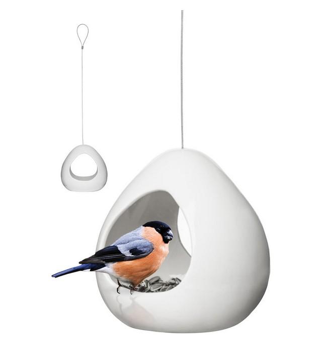Fågelmatare Birdy 1